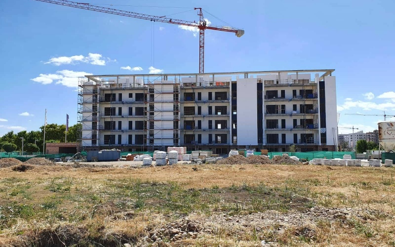 Residencial-Altair-1