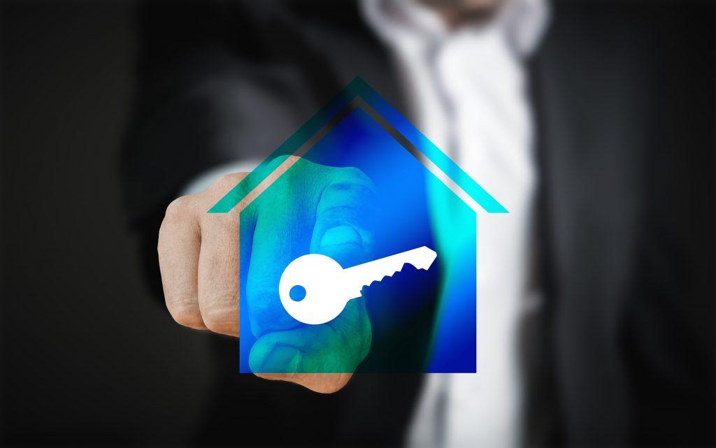 Claves de la digitalización y eficiencia del sector inmobiliario - Construcciones Mancebo
