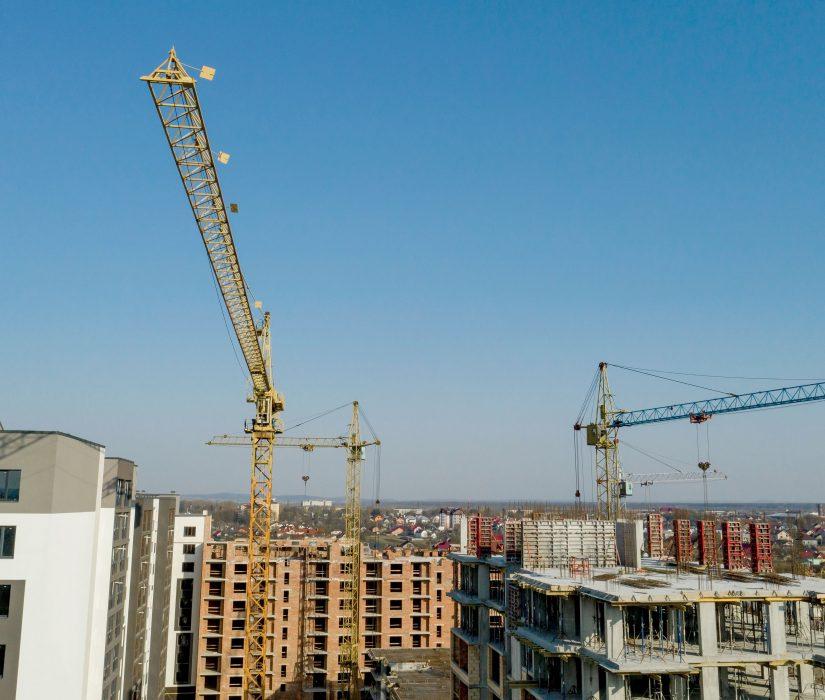 Inicio - Construcciones Mancebo