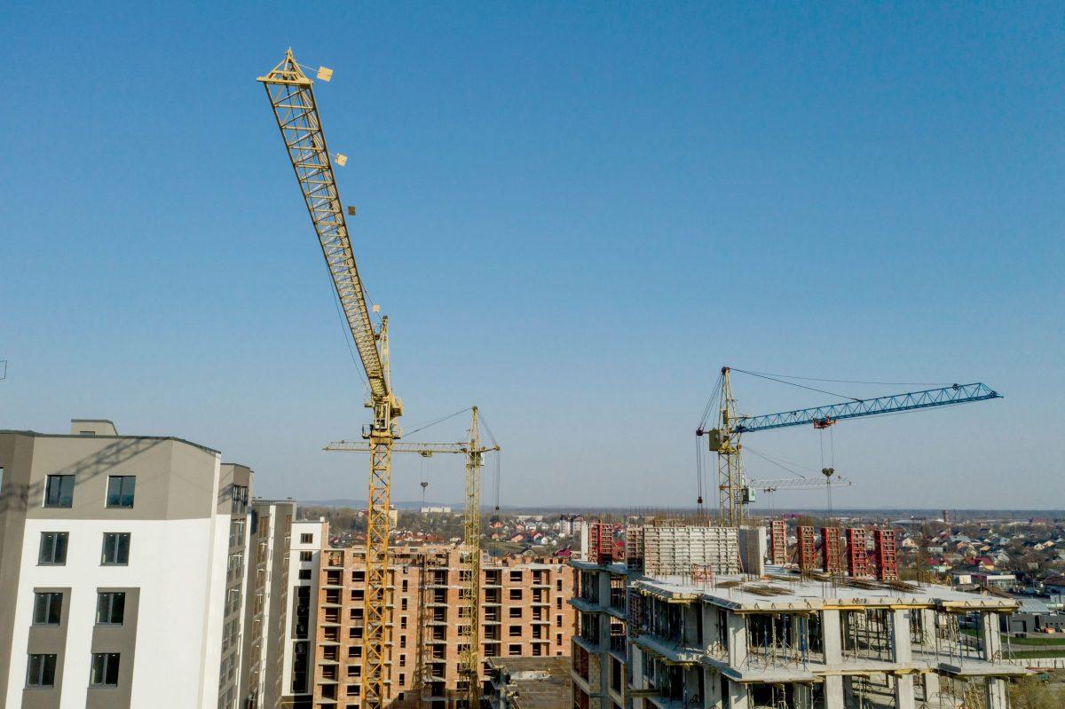 Ventajas de vivir en urbanizaciones modernas en Córdoba capital que te van a encantar - Construcciones Mancebo